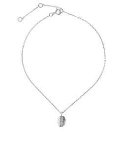 Produkt ankle bracelet small grain