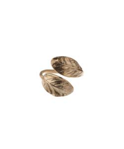 Produkt Prsten růžové listy