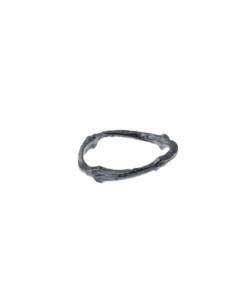 Produkt Prsten patinovaná větvička kávovníku