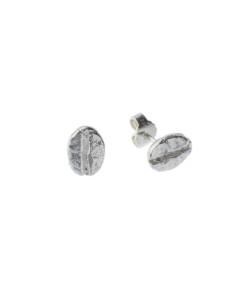 Produkt Náušnice stříbrná zrna